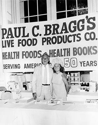 bragg-foods-store