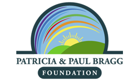Patricia & Paul Bragg Foundation