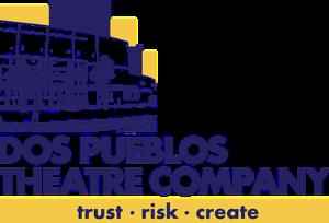 Dos Pueblos Theatre
