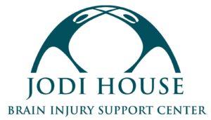 JodiHouse-Logo