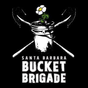 SB3 Logo 2019 (No Background)
