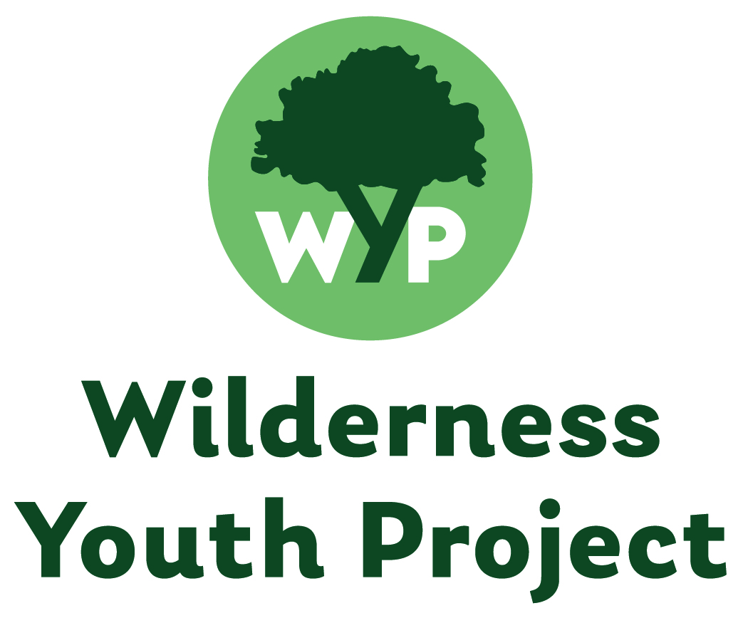 WYP Logo_Vertical_Full Color