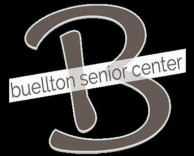 Buellton Senior Center