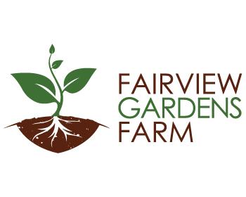 Fairview_Logo