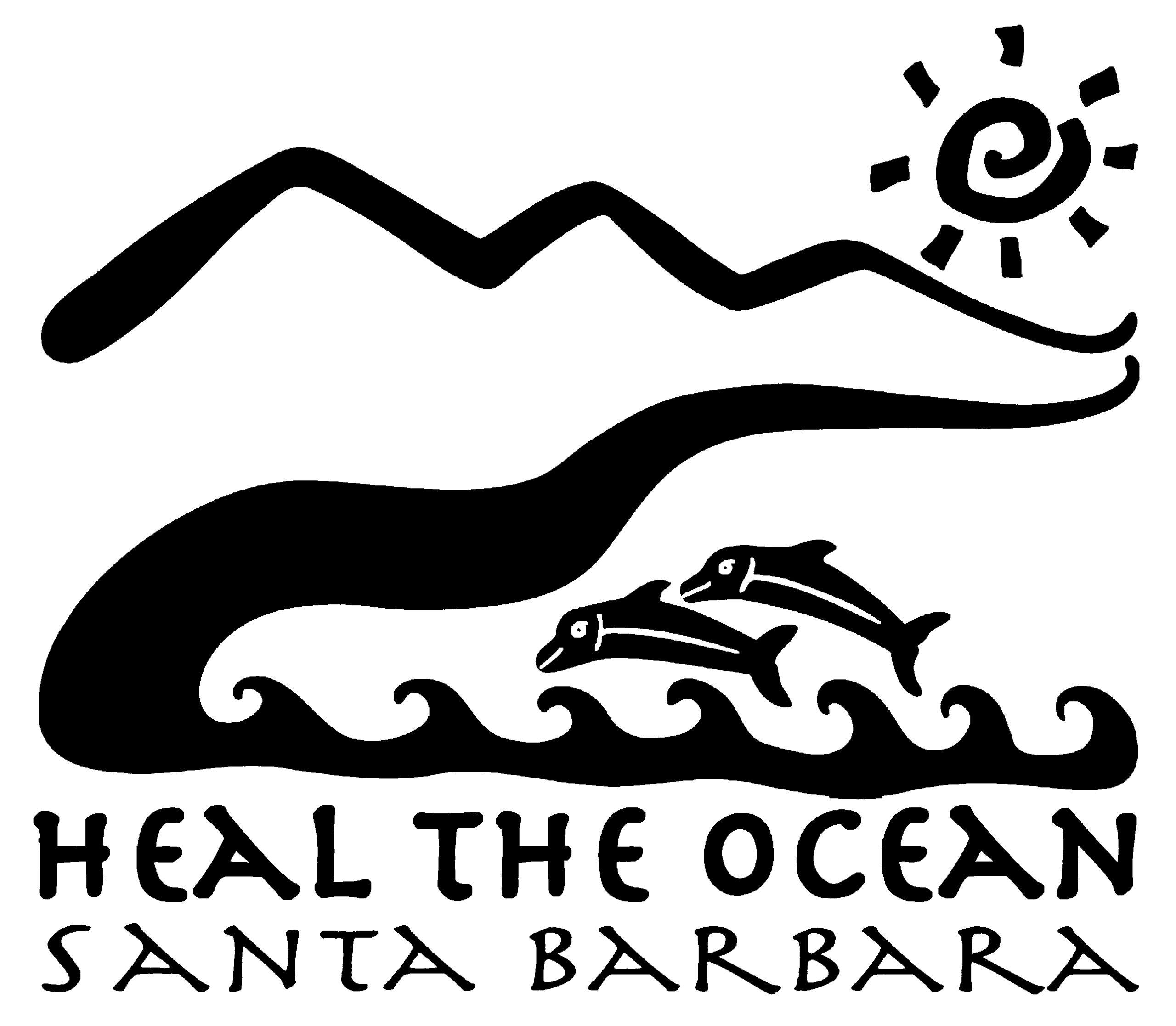 Heal-the-Ocean-sticker