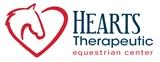 HeartsTherapeutic_LOGO_FINALRAW