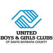 United Boys & Girls Club