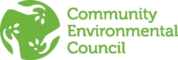 CEC_Logo_Green_left