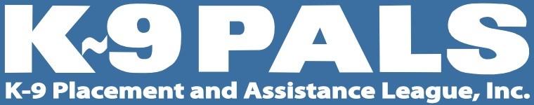 K-9 PALS logo_2020