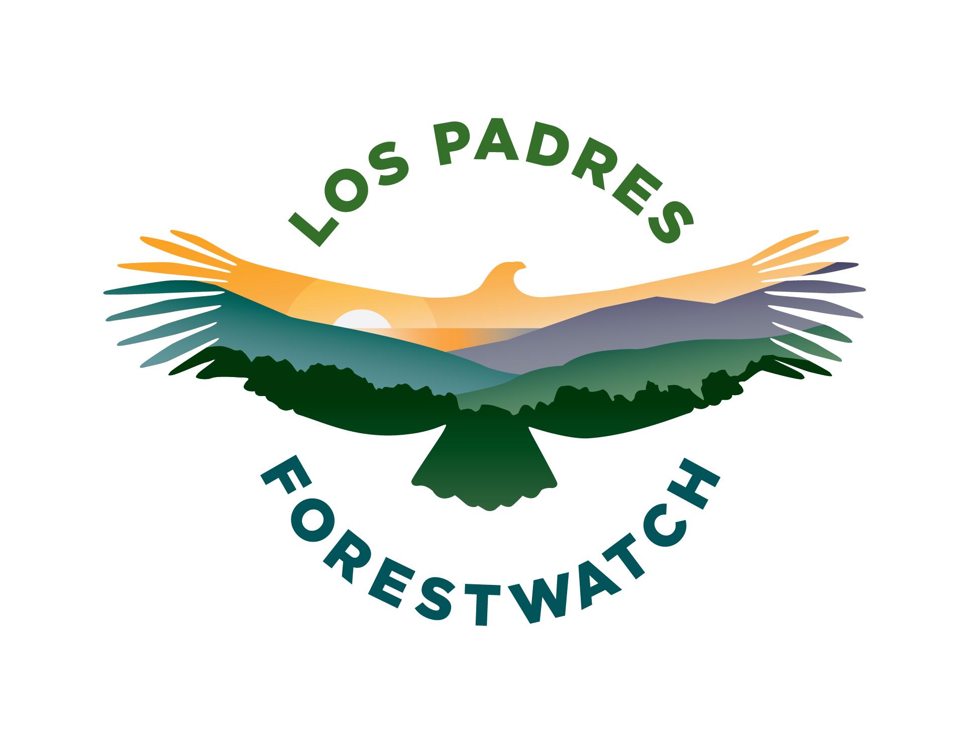 LPFW Logo_Final_OL-01
