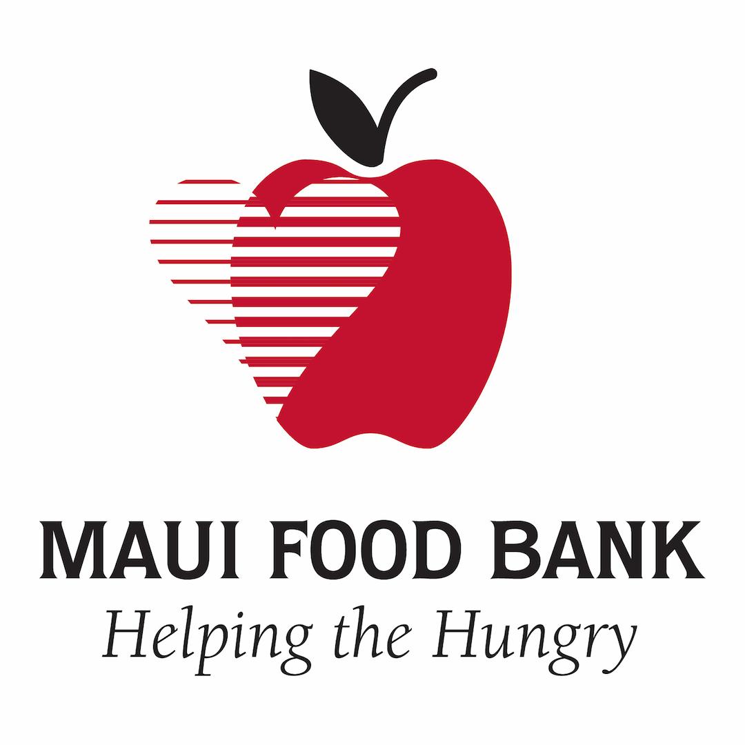 MFB Final Logo stacked