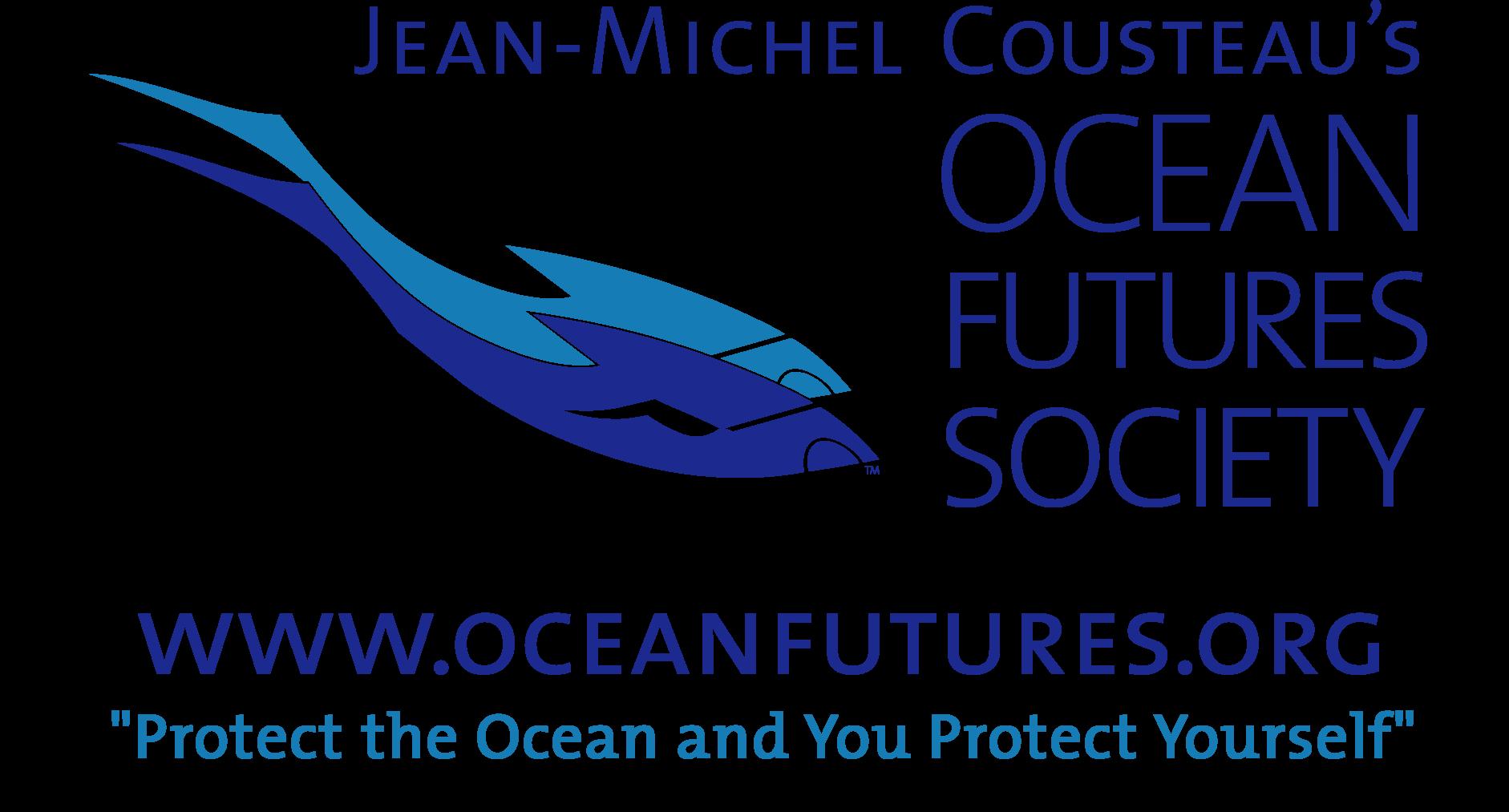 Ocean Futures Soceity