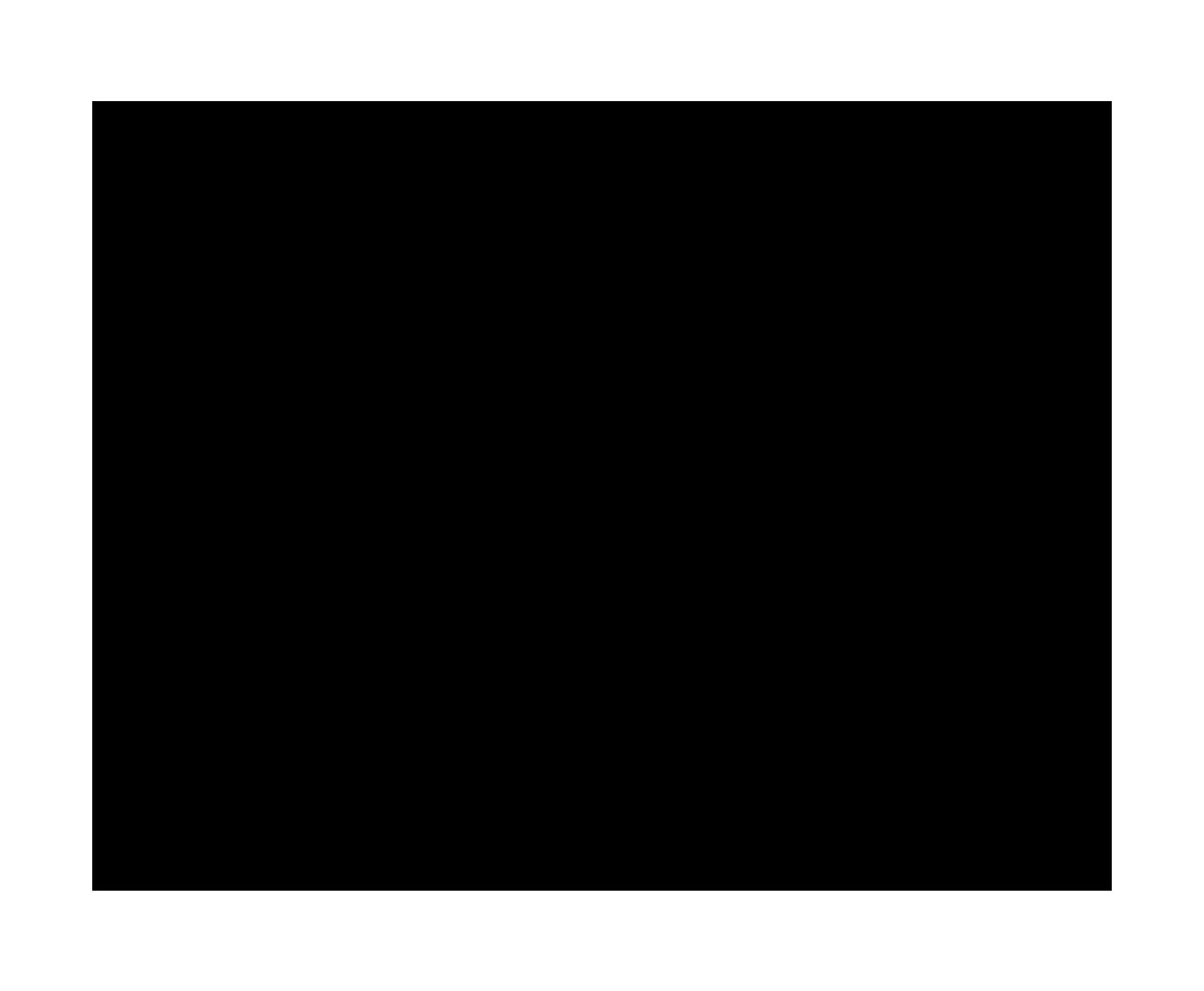 SCA LOGO - BLACK