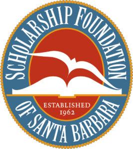 SFsb_Logo_pms_uncoated